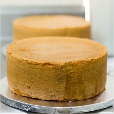 Confectionately Yours ~ Mrs da-Silva's Bakery ~ Birthday Cakes 02
