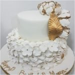 Confectionately Yours ~ Mrs da-Silva's Bakery ~ Birthday Cakes 05